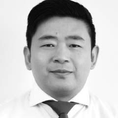 Louis-Xinhui-Liu