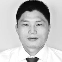 Zhang-Jiangzhong